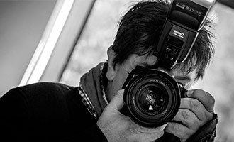 Fotograf Dresden